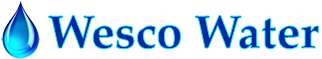Wesco Water logo